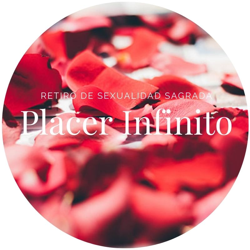 habitarteciclica-placer-infinito-tantra