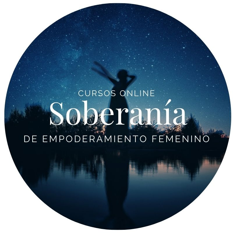 habitarteciclica-soberania-cursos online