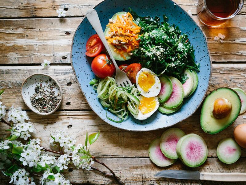 Inake-Alimentacion-y-ciclo-menstrual