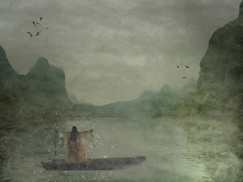Inake-Los-siete-ritos-sagrados-de-la-menopausia