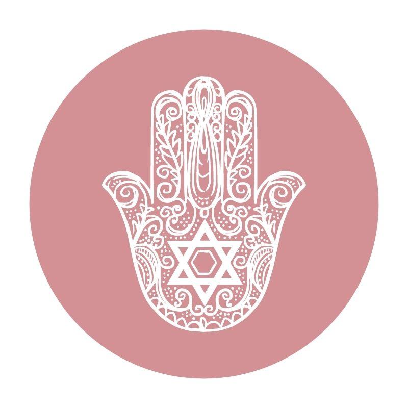 rosa mistica-talleres y retiros